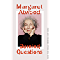 Burning Questions: Essays and Occasional Pieces 2004–2021 (English Edition)