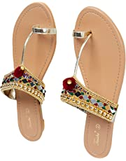 Max Women's Fashion Slippers