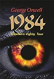 Nineteen Eighty-Four : (1984)