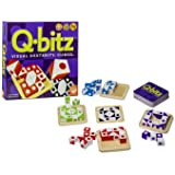 Mindware Q-bitz, Multi Color