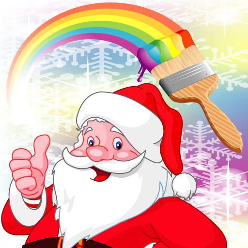 Weihnachten - Wie zeichnet man