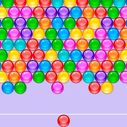 Sprengen Blasen