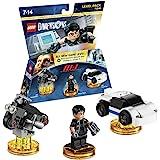 LEGO Dimensions Level Pack Mission Imp.