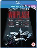 Whiplash [Import italien]