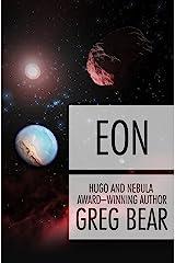 Eon Kindle Edition