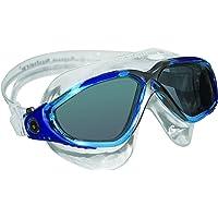 Aqua Sphere Vista Masque de plongée Unisex-Adult