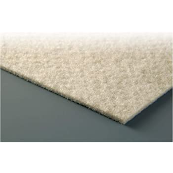 Can You Lay Carpet On Concrete