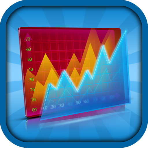 portfolio-viewer-for-yahoo-finance-by-mobinvent
