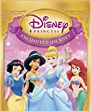 Best Disney Jeux PC - Disney Princesse: Un Voyage Enchante [Code Jeu PC Review