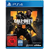 Call Of Duty - Black Ops (Ps4)