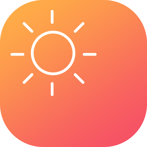 Weather Pack for Zooper Widget: Amazon co uk: Appstore for Android
