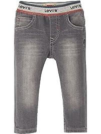 6a669894111 Jeans - Boys: Clothing: Amazon.co.uk