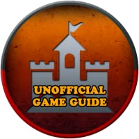 deck builds for MAGIC THE GATHERING - UNOFFICIAL GUIDE