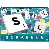 Scrabble Original, Engelstalig