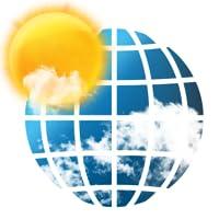 Wetter für die Welt