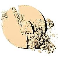 Maybelline New York Puder Makeup, Wasserfest, mattierend und langanhaltend, Super Stay Full Coverage Puder Foundation…
