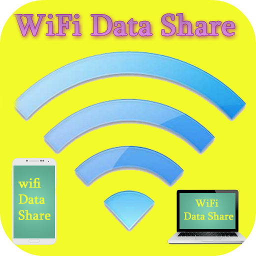 Free Modem Booster (WiFi Data Share)