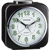 Casio Väckarklocka TQ-143S