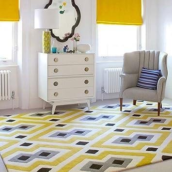 Top moderno semplice tappeto soggiorno hotel ristorante tavoli e sedie tavolino da caff tappeti - Tris tappeti camera da letto ...