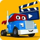 Kids Flix TV: Regardez des clips vidéos pour enfants et jouez à des jeux amusants