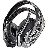 Plantronics Rig 800hs Wireless Stereo Headset Elektronik