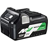 HiKOKI BSL36A18 multivolt batteri 1080 W 36 V
