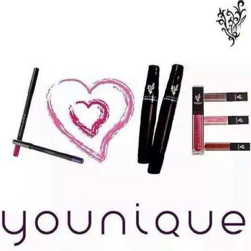 (Younique by Emily)