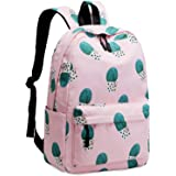 School Bag Backpack for Teens Book Bag Girls Backpack School Backpack for Girls and Boys