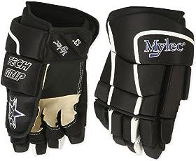 Mylec Ultra Pro II Gloves