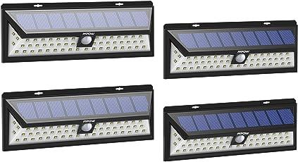 Mpow Solarleuchten