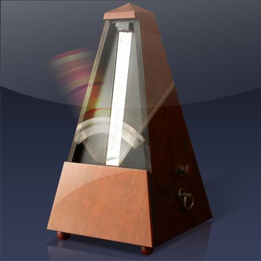 tempoperfect-metronome-free