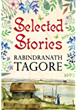 Selected Stories of Tagore