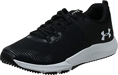 Under Armour Men's Charged Engage Fitness Shoes