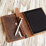 Handmade Tablet Accessories