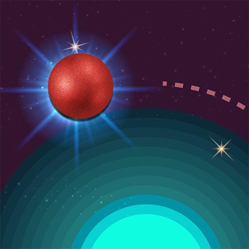 Coaster Terrio World (Imvu-mobile)