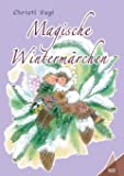 Magische Wintermärchen