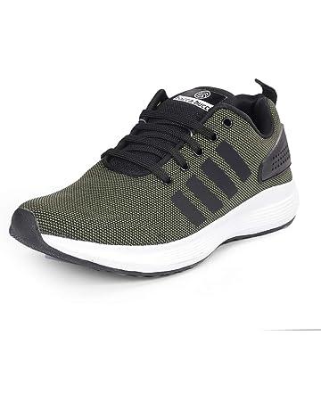 sprzedaż kup popularne wyprzedaż w sklepie wyprzedażowym Mens Outdoor Multisport Training Shoes: Buy Mens Outdoor ...