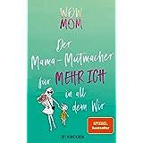 Geheimnis Mütter mein Als Schritt Das Geheimnis