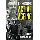 Celebrating Active Ageing