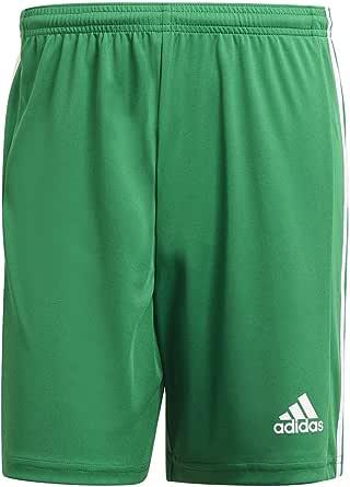 adidas Men's Squad 21 Sho Shorts