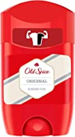 Old Spice Original Deodorant Stick, 50ml