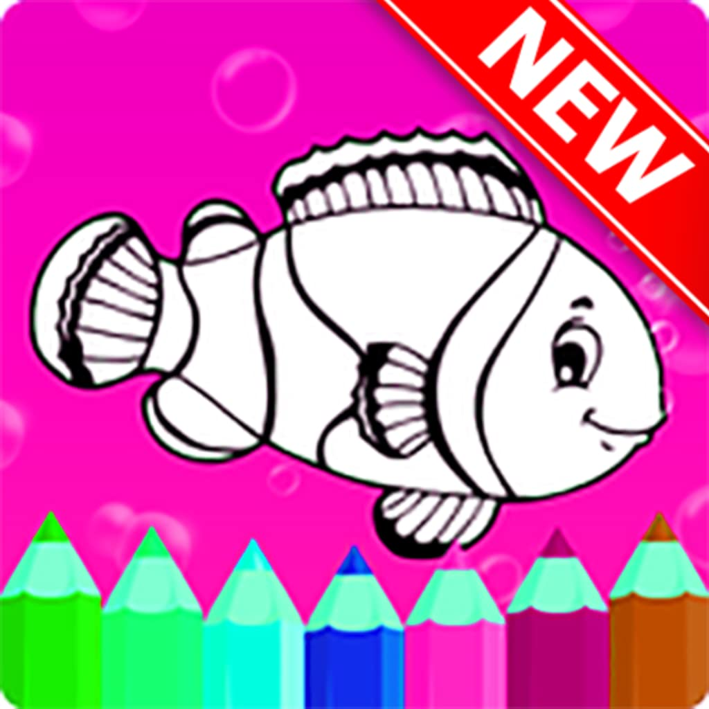 Drawing For Kids All Drawings Come To Life Babies Learn To Draw