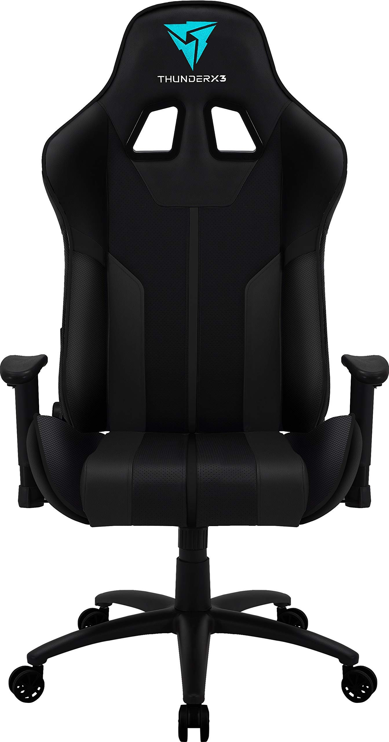 ThunderX3 Spain Silla gaming profesional