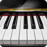 Piano Real Gratis