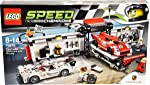 Lego 75876 Construction, Building Sets, & Blocks For Boys 9 - 12 Years,Multi color