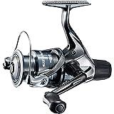 Shimano Inc. Mulinello da pesca unisex, taglia unica: Amazon.it