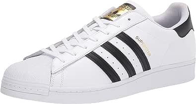 adidas Originals Men's Superstar II Trainers, 12.5