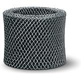 Philips Bevochtigingsfilter voor luchtbevochtigers - Levensduur van 6 maanden - Met NanoCloud-technologievoor hygiënische bev