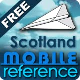 Scotland, UK - FREE Travel Guide