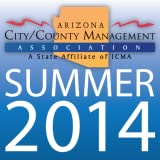 2014 ACMA Summer Conference